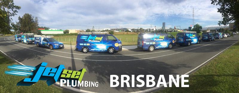 e55c0eea5cc971 Jetset Plumbing  Plumber Brisbane 10% Senior Discount