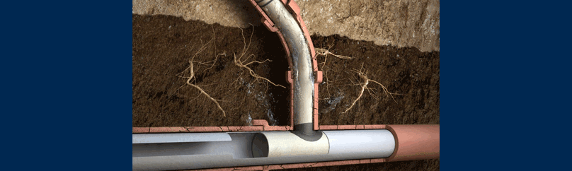How much is pipe relining?