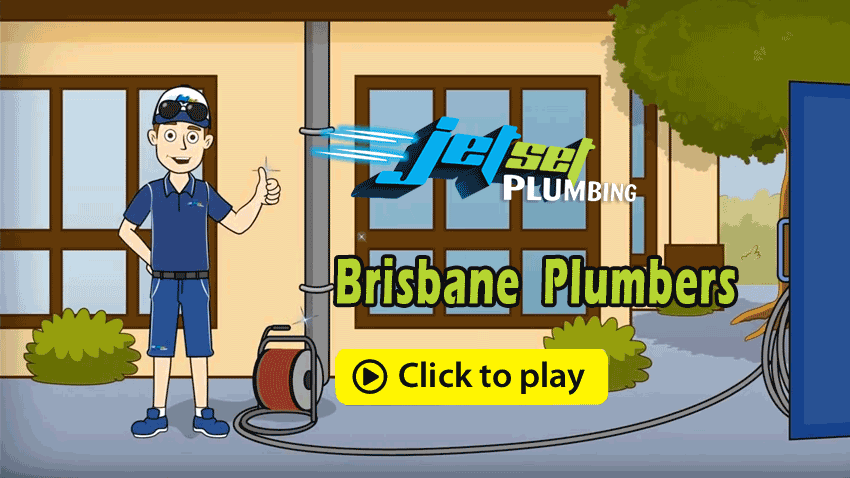 Jetset Plumbing Intro Video