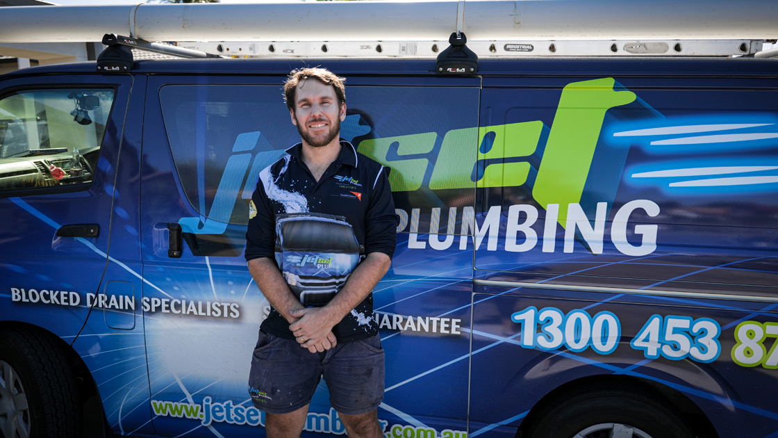 Brisbane and Gold Coast Tap plumber