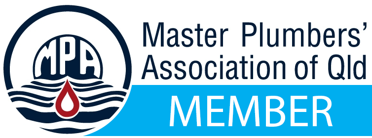Plumbing Master Plumbers Association of Qld