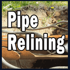 Pipe Relining - A New Solution To Repair Broken Pipes