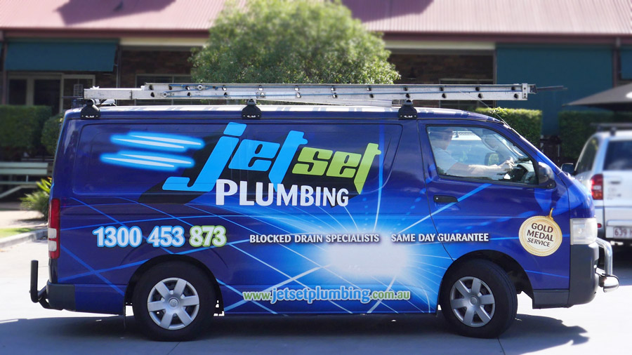 Brisbane & Gold Coast  Plumbers